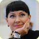 «Мери Поппинс» в виртуальном концертном зале Севастополя