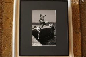 «Город у моря» — выставка народного фотоклуба «Бриг»