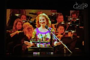 Всероссийский виртуальный концертный зал. «Белоснежка»