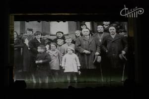 95-летие Русского исхода