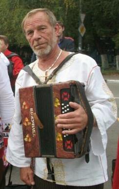 Савченков