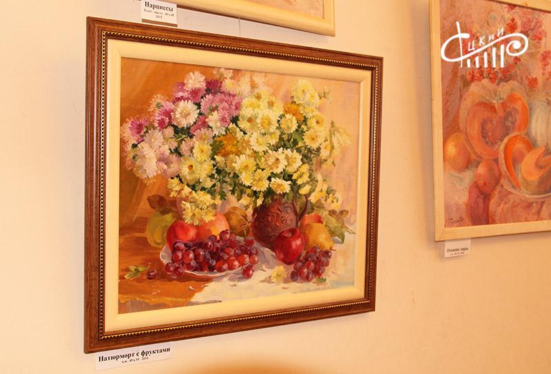 Картины-Е.-Степановой