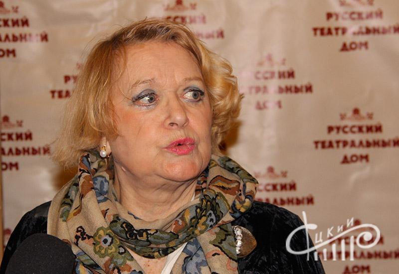 Валентина-Талызина-В-СЦКиИ