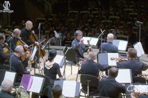 В СЦКиИ открылся новый сезон Всероссийского виртуального концертного зала