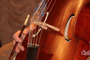 «Академия старинной музыки» и ее барокко. Впервые в Севастополе