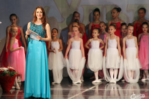 «Ультрамарин»: концерт-отчет 2017
