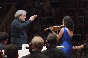 Истории с оркестром