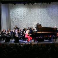 чайковский концерт для ф-но 1 педагогического процесса