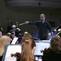 менять электролит, чайковский концерт для ф-но 1 Одиссея