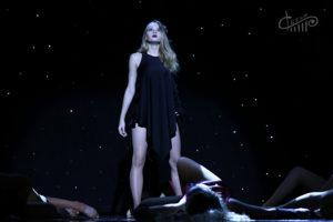 Dance SHOW «История о любви»