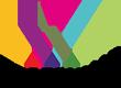 trivisions_logo