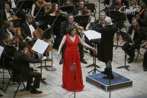 «Опера Live»
