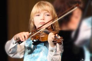 Долгожданное награждение и концерт лауреатов