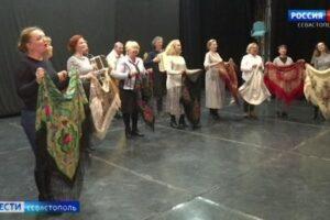 «Вести. Севастополь»: Какую программу готовит для зрителей Центр культуры и искусств в Севастополе